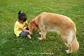20150801-02 open醬_林默娘公園:DSC02027.JPG