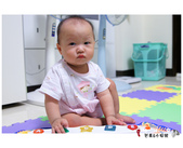 林小安20120702~0706:DSC04687.JPG