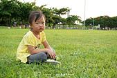 20150801-02 open醬_林默娘公園:DSC02032.JPG