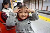 20150225 機場_湯島神社:DSC00283.JPG
