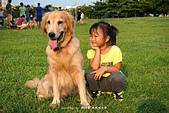 20150801-02 open醬_林默娘公園:DSC01953.JPG