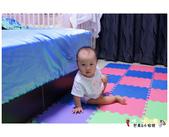 林小安20120702~0706:DSC04690.JPG