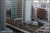 京阪神day7:DSC07931.JPG