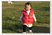 20130106小安&芒果在林默娘公園:DSC08366.JPG