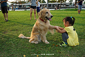20150801-02 open醬_林默娘公園:DSC01962.JPG