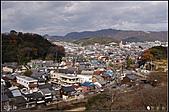 京阪神day8:DSC08212.JPG