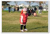20130106小安&芒果在林默娘公園:DSC08336.JPG
