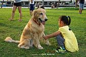 20150801-02 open醬_林默娘公園:DSC01963.JPG