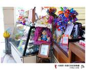 20120513~母親節~普羅旺斯庭園餐廳:DSC04106.JPG