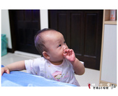 林小安20120702~0706:DSC04707.JPG