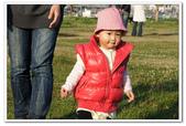 20130106小安&芒果在林默娘公園:DSC08337.JPG