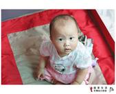 20120609林小安7m20d居家生活:DSC04205.JPG
