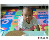 20120609林小安7m20d居家生活:DSC04211.JPG