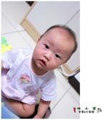 林小安20120702~0706:DSC04709.JPG
