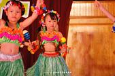 20150725 派樂特畢業晚會表演:DSC02003.JPG