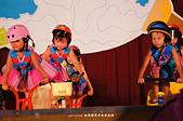 20150725 派樂特畢業晚會表演:DSC01527.JPG