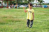 20150801-02 open醬_林默娘公園:DSC01933.JPG