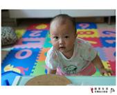 20120609林小安7m20d居家生活:DSC04212.JPG