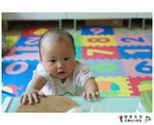 20120609林小安7m20d居家生活:DSC04214.JPG