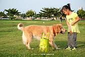 20150801-02 open醬_林默娘公園:DSC01938.JPG