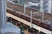 京阪神day7:DSC07934.JPG