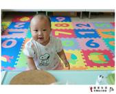 20120609林小安7m20d居家生活:DSC04217.JPG
