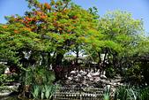 20150516 派樂特親子遊_淨園農場:DSC01560.JPG