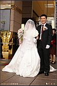 20110111 Ken & Claire婚禮記錄:DSC08978.JPG
