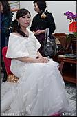 20110123嘉佑&姿蕙文定之喜:DSC09581.jpg