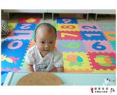 20120609林小安7m20d居家生活:DSC04218.JPG