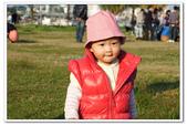 20130106小安&芒果在林默娘公園:DSC08338.JPG