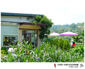 20120513~母親節~普羅旺斯庭園餐廳:DSC04110.JPG