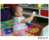 20120609林小安7m20d居家生活:DSC04240.JPG