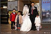 20110111 Ken & Claire婚禮記錄:DSC08981.JPG