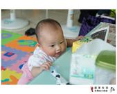 20120609林小安7m20d居家生活:DSC04243.JPG