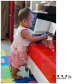 20120701林小安8m10d:DSC04416.JPG