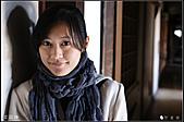 京阪神day8:DSC08216.JPG