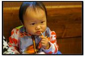 20130203-04林小安:DSC08902.JPG