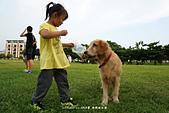 20150801-02 open醬_林默娘公園:DSC02023.JPG