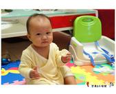 林小安20120702~0706:DSC04723.JPG