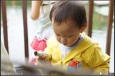 20110515家庭聚餐@人間食解:DSC00735.JPG