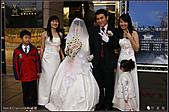 20110111 Ken & Claire婚禮記錄:DSC08992.JPG