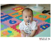 20120609林小安7m20d居家生活:DSC04248.JPG