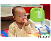 林小安20120702~0706:DSC04728.JPG