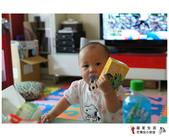 20120609林小安7m20d居家生活:DSC04253.JPG