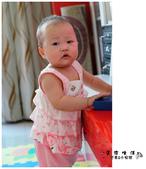 20120701林小安8m10d:DSC04419.JPG