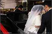 20110111 Ken & Claire婚禮記錄:DSC08994.JPG