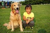 20150801-02 open醬_林默娘公園:DSC01951.JPG