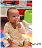林小安20120702~0706:DSC04729.JPG
