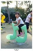 20141130 北門遊客中心: